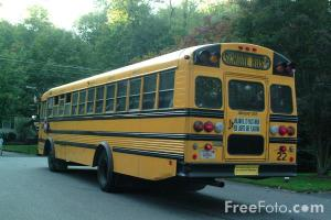 2030_02_2---Yellow-School-Bus_web